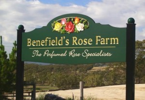 benfields-business-sign