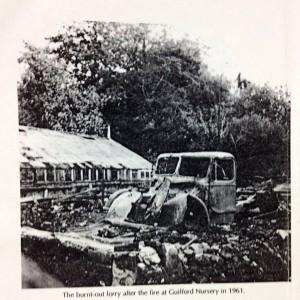 guilford nursery fire 1961b