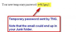 400px-Email_of_temp_password